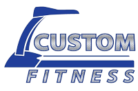 Custom Fitness CR